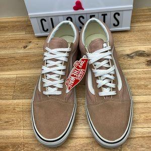Vans Old Skool Sneaker sz 13